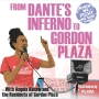 Artwork for From Dante's Inferno to Gordon Plaza