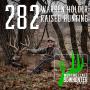Artwork for 282 Warren Holder - Raised Hunting