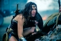Artwork for Episode 240 - Wonder Woman and Manhunter