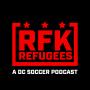 Artwork for Episode 89: MLS in February? Good luck...