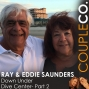 Artwork for Going Down In A Hobby Business: Ray & Eddie Saunders of Down Under Dive Center, Part 2