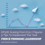 Artwork for [FFL 378]  Scaling from 6 to 7 Figure:  5 Tips to Implement This Year