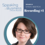 Artwork for Ep. 35a - Growing Your Business in a Gig EconomyPart One