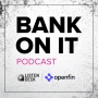 Artwork for Episode 124 How blockchain is affecting banking