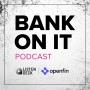 Artwork for Episode 134 Efma (Bank + Fintech meetup interviews) Chris Skinner & Jason Peoples