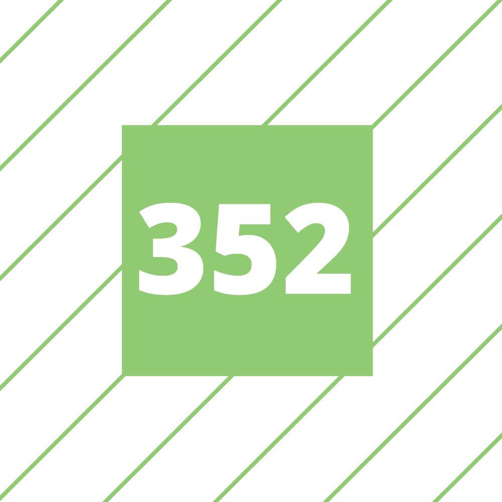 Avsnitt 352 - Den stora felprissättningen