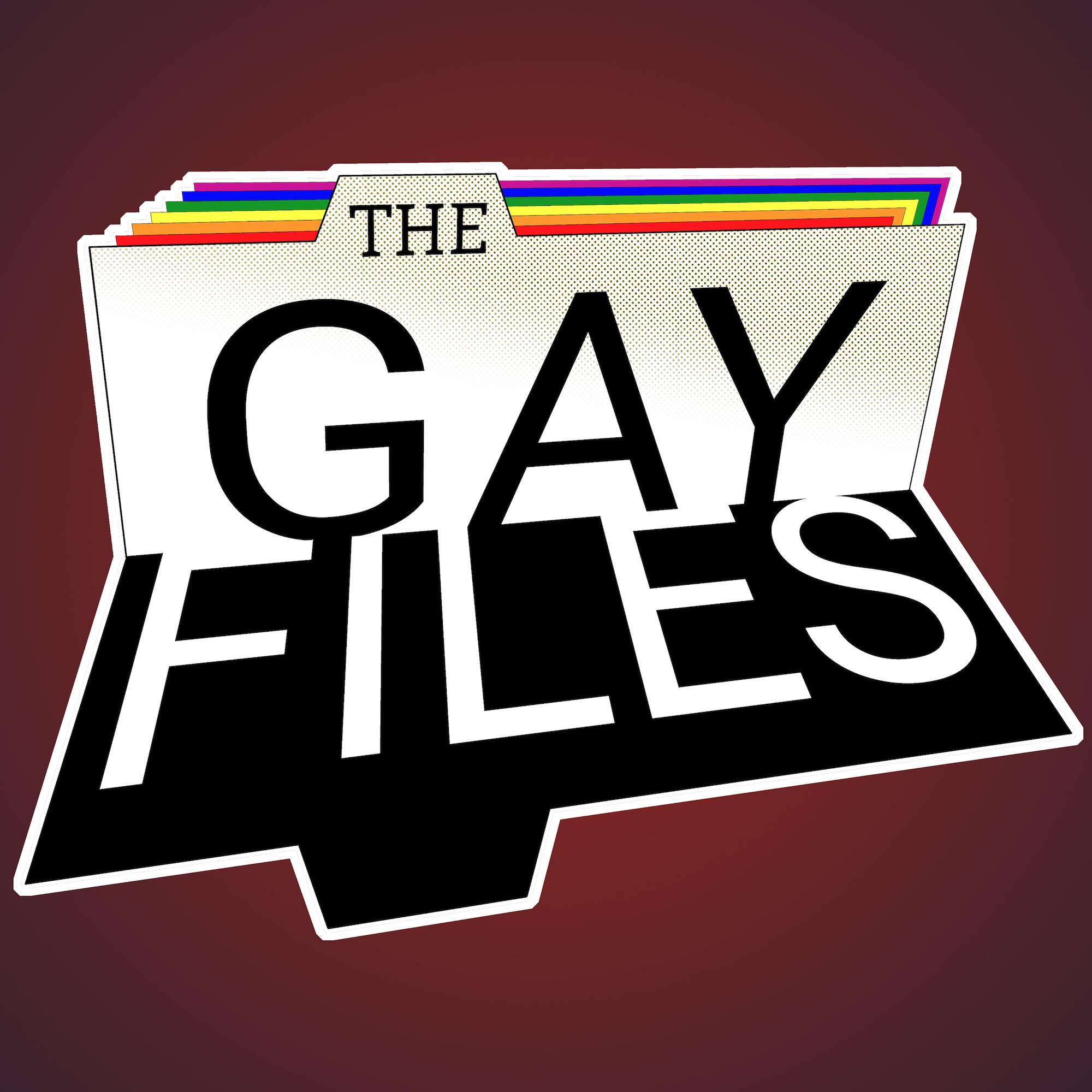 Gay sex kategorier