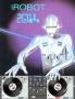 Artwork for iRobot (v 2014)