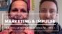 Artwork for Marketing & Impulse - Teil 1