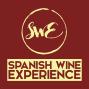 Artwork for SWE Ep. 64 - Condado de Huelva