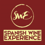 Artwork for SWE - Vino naranja (Orange wine) Special