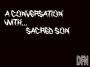 Artwork for 5/5/78 - Episode 25 - Sacred Son