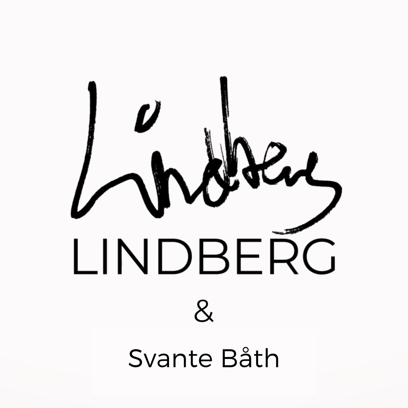 LINDBERG: Svante Båth