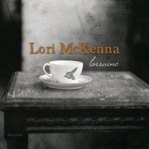 FTB Show #104 featuring LORI McKENNA's 'Lorainne'