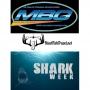 Artwork for 111 - #SharkWeek Special Episode - Shark Fishing in Massachusetts