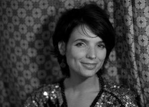 Erin Bosenberg - A Call