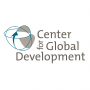 Artwork for Where Does Your Country Rank on Development? – CDI podcast with Ian Mitchell and Anita Käppeli