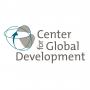 Artwork for Is the World Bank Still Relevant?  - Shanta Devarajan