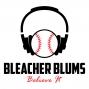 Artwork for Bleacher Blums #102 - Snowballs Chance