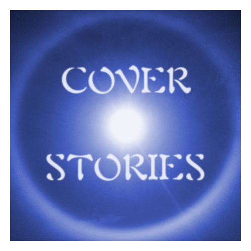 Episode 74 - Cover Stories