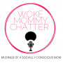 Artwork for S2 E8:  A Chat with Tanya Hayles, Founder of Black Moms Connection