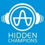 Artwork for Hidden Champions - Der Yamaichi Podcast - Gipfeltreffen - Marktplatz - Talentschmiede – electronica 2018