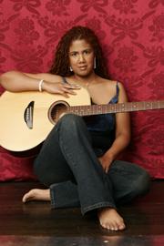 Listen Up! #4 with Carla Lynne Hall