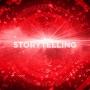 Artwork for Digital Brand Storytelling im Online Marketing