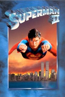 Superman II Commentary (Theatrical Cut)