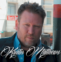 Artwork for #26 – Stand-up Comedy, Addiction & Sobriety with Comedian Kurtis Matthews of The Addicts Comedy Tour