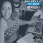 Artwork for Beats Grind & Life Podcast: Episode 060 Ka'miko