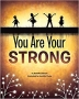 Artwork for Reading With Your Kids - You Are Your Strong
