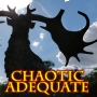 Artwork for CHAOTIC ADEQUATE 11 - Picnic Time!