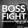Artwork for Avsnitt 233 - Bossfight