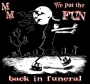 Artwork for 97.1: We Put the Fun Back in Funeral