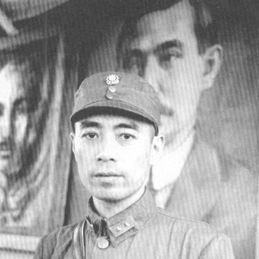 CHP-162-Zhou Enlai Part 2