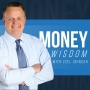 Artwork for Best of Our Money Wisdom Questions Series