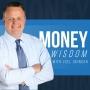 Artwork for Bringing Back Old Financial News