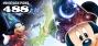 Artwork for Mousetalgia Episode 488: D23 Expo Japan 2018, Disneyland ticket prices