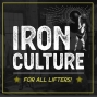 Artwork for Ep. 1 - What Is Iron Culture