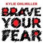 Artwork for Kylie Ohlmiller - The Smiling Underdog