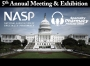 Artwork for NASP 2017 Annual Meeting Summary - Pharmacy Podcast Episode 472