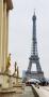 Artwork for A Blink of Paris.