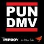 Artwork for Pun DMV
