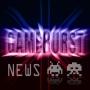 Artwork for GameBurst : News 31st October 2010