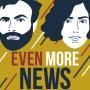 Artwork for Some Dark News And Some Less Dark News - Ep 116