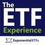 Artwork for Women in ETFs & ETFs Around the World (EP.28)
