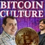 Artwork for Ep. XXXI: Bitcoin Social Justice Culture? ft. Andreas M. Antonopoulos