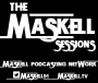 Artwork for The Maskell Sessions - Ep. 151