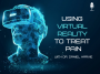 Artwork for Using Virtual Reality to Treat Pain
